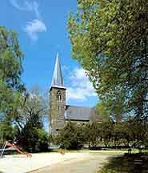 Ev.Kirche